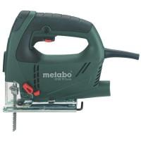 Pila přímočará 570W STEB 70 Quick METABO 601040500