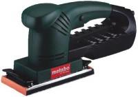Vibrační bruska Metabo SR 180 Intec (200 Watt, 92x183 mm)