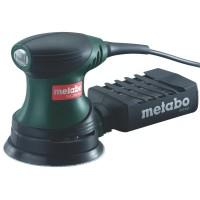 Excentrická bruska Metabo FSX 200 Intec (609225500)