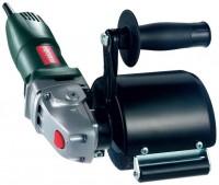 Bruska satinační 115mm 1200W SE 12-115 SET METABO 602115500