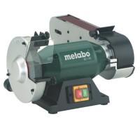 Bruska dvoukotoučová 175mm BS 175 METABO 601750000
