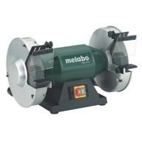 Bruska dvoukotoučová 250mm DSD 250 METABO 619250000