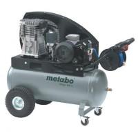 Metabo Mega 600 D kompresor (10060338)