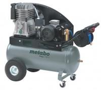 Metabo Mega 715 D kompresor (10071500)