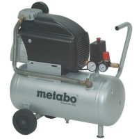 Kompresor Classic Air 255 METABO 230025500