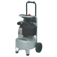 Kompresor olejový Power 350 METABO 230135100