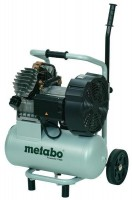 Metabo PowerAir V 400