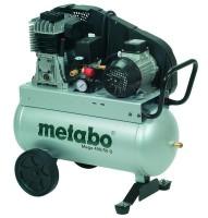 Metabo Mega 490/50 D