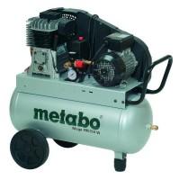 Metabo Mega 490/50 W
