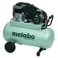 Metabo Mega 490/100 W
