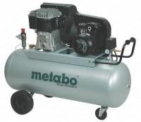 Kompresor Mega 650/200 D 380 V