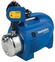 Čerpadlo automatické HWA 3300 S METABO 250330100