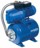 Domácí vodárna HWW 4000/20 GL METABO 250400150