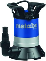 Čerpadlo ponorné TP 6600 METABO 250660000