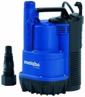 Čerpadlo ponorné TP 7500 SI METABO 250750013