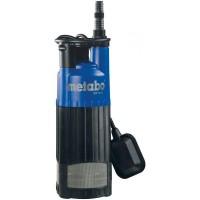 Čerpadlo ponorné tlakové Metabo TDP 7501 S