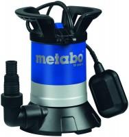 Čerpadlo ponorné TP 8000 S METABO 250800000