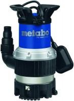 Čerpadlo ponorné TPS 14000 S Combi METABO 251400000