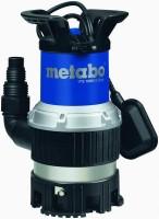 Čerpadlo ponorné TPS 16000 S Combi METABO 251600000