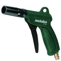 Ofukovací pistole Metabo BP 300