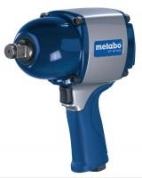 Metabo SR 3500 3/4