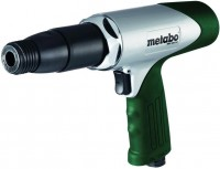 Sekací kladivo Metabo MHS 5050 Set