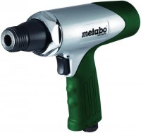 Sekací kladivo Metabo MHS 5000 Set