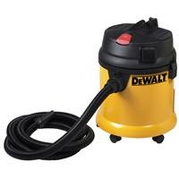 Vysavač 25 litrů D27900-QS