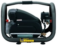 CompactMaster 212-10-2 W
