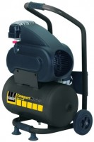 CompactMaster 250-10-12 W
