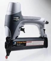 Hřebikovačka pneumatická PN 15-50 (hřebíčky 8/15-50 mm)