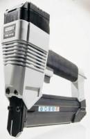 Sponkovačka, hřebikovačka pneumatická PSN 20-50