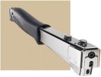 Kladivo sponkovací R 11 karton (spony 140/6-10 mm)