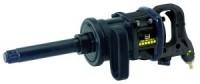 Příklepový utahovák 1 SGS 1 HW 315 L