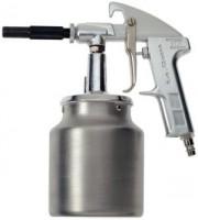 Tryskací pistole SAV