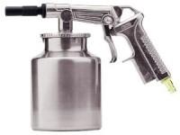 Tryskací pistole Strahlfix