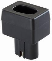 Adaptér k nabíječce LA-MT01