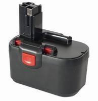 Akumulátor APBO/CL-24V-3,0Ah Ni-MH