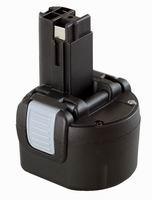 Akumulátor APBO/CL-9,6V-3,0Ah Ni-MH