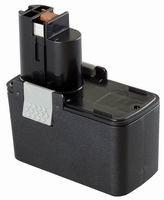 Akumulátor APBO/SL-12V-3,0Ah Ni-MH