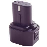 Akumulátor APHT/SL-7,2V-3,0Ah Ni-MH