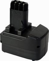 Akumulátor APMT/CL-9,6V-3,0Ah Ni-MH