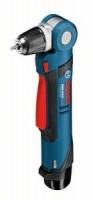 Akumulátorový úhlový šroubovák Bosch GWB 10,8-LI