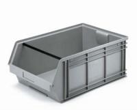 Bedna plastová zkosená 700/630x450x300 mm, 5PL-Z