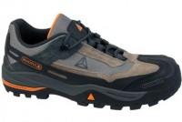 Bezpečnostní trekingová obuv TW100 S1P HRO