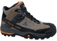 Bezpečnostní trekingová obuv TW200 S1P HRO