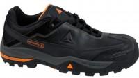Bezpečnostní trekingová obuv TW300 S3 HRO
