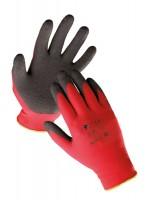 FF HORNBILL LIGHT HS-04-012 rukavice