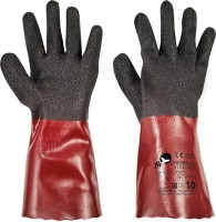 CHERRUG rukavice