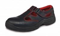 SC-01-001 sandal S1